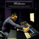 Recording * Mixing * Mastering Studio Bellissimo