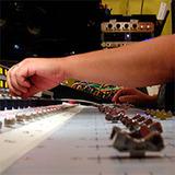 Recording/Mixing/Mastering Engineers
