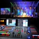 Live Sound Engineers/Light Techs/Stage Techs
