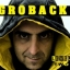 Groback