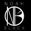 Noah Black