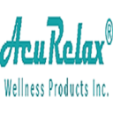Acurelax Wellness Products Inc