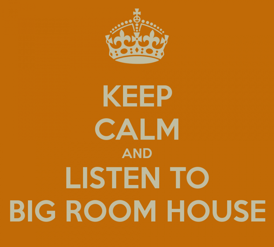 Hey guys, good morning to all, I wanted to make a story .... XD<br />As I recently joined this site, I have considered giving away a draft Big Room House, so all of you can make a remix with the entire project (zip bones project) and would like it to rise here or soundcloud for mandarmelo and each of the remixes, will be released in my next session, supported by great artists, soon you will see.<br />I hope answers on the topic of the project.<br />Like = if they want the project to remix.<br />No answer = do not care