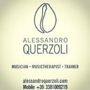Alessandro Querzoli
