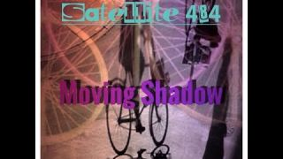 Satellite 484 (Moving Shadow)
