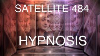 SATELLITE 484 (HYPNOSES)_