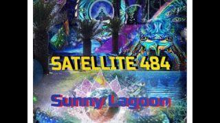 Satellite 484 (Sunny lagoon)
