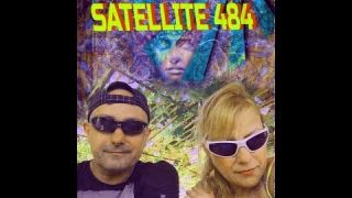 SATELLITE 484 Group interview part 2)