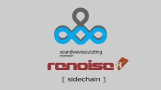 The Ultimate Sidechaining - Sidechain ANYTHING in Renoise [ Tutorial ]