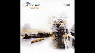 Saint Germain - So Flute - HD