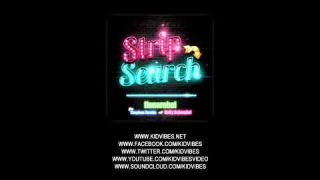 HONOREBEL FEAT. STEPHEN DAVIS & KELLY SCHEMBRI - STRIP SEARCH (KID VIBES CLUB MIX)