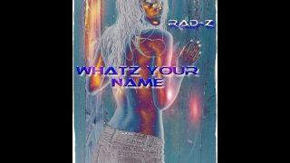 whatz you name