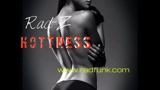 HOTTNESS (official music video)