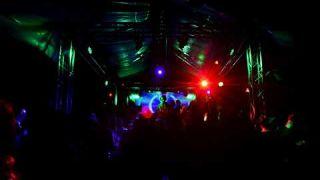 KID VIBES - LAST NIGHT A DJ SAVED MY LIFE (EXTENDED CLUB MIX)